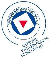 Weiterbildung Hessen